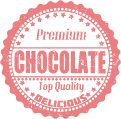 Accepted stamp png. Image chocolate fantendo nintendo
