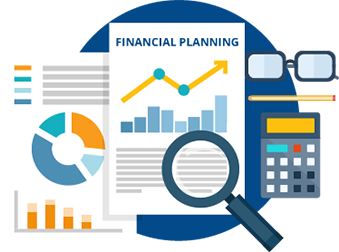 Planning clipart planning team. Financialplanning png your financial