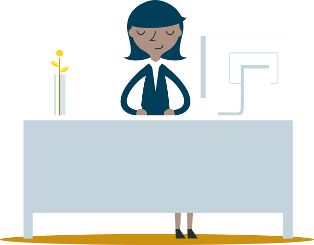 Accounting clipart tax consultant. Accountant vancouver wa fox