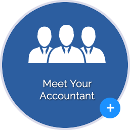 Accounting clipart tax consultant. Dickson middleton chartered accountants
