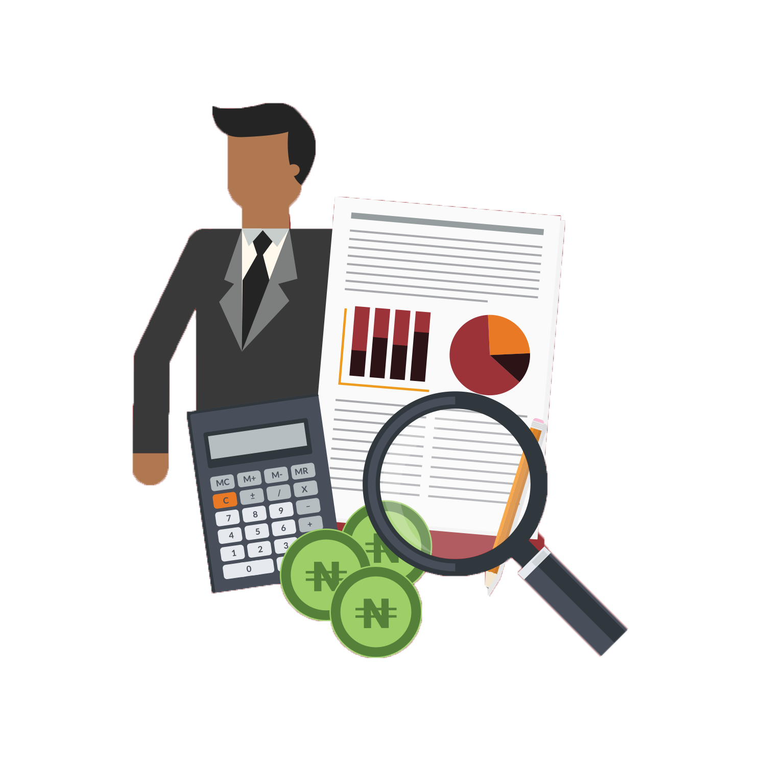 Accounting clipart tax consultant. Bridged wall consulting my