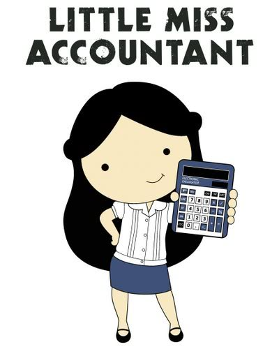 Accounting clipart tax consultant. Certified public accountant