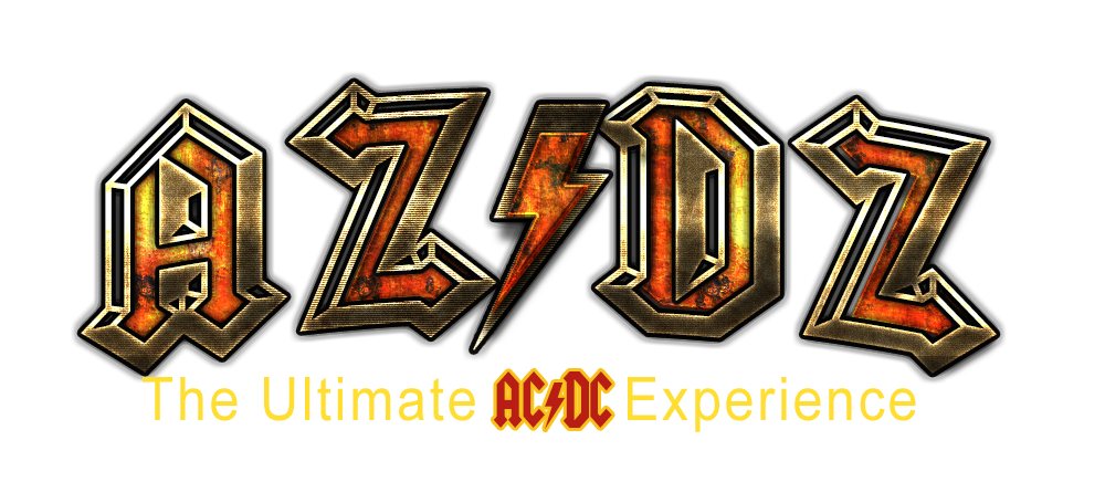 Acdc for those about to rock cannon png. Band azdz the ultimate
