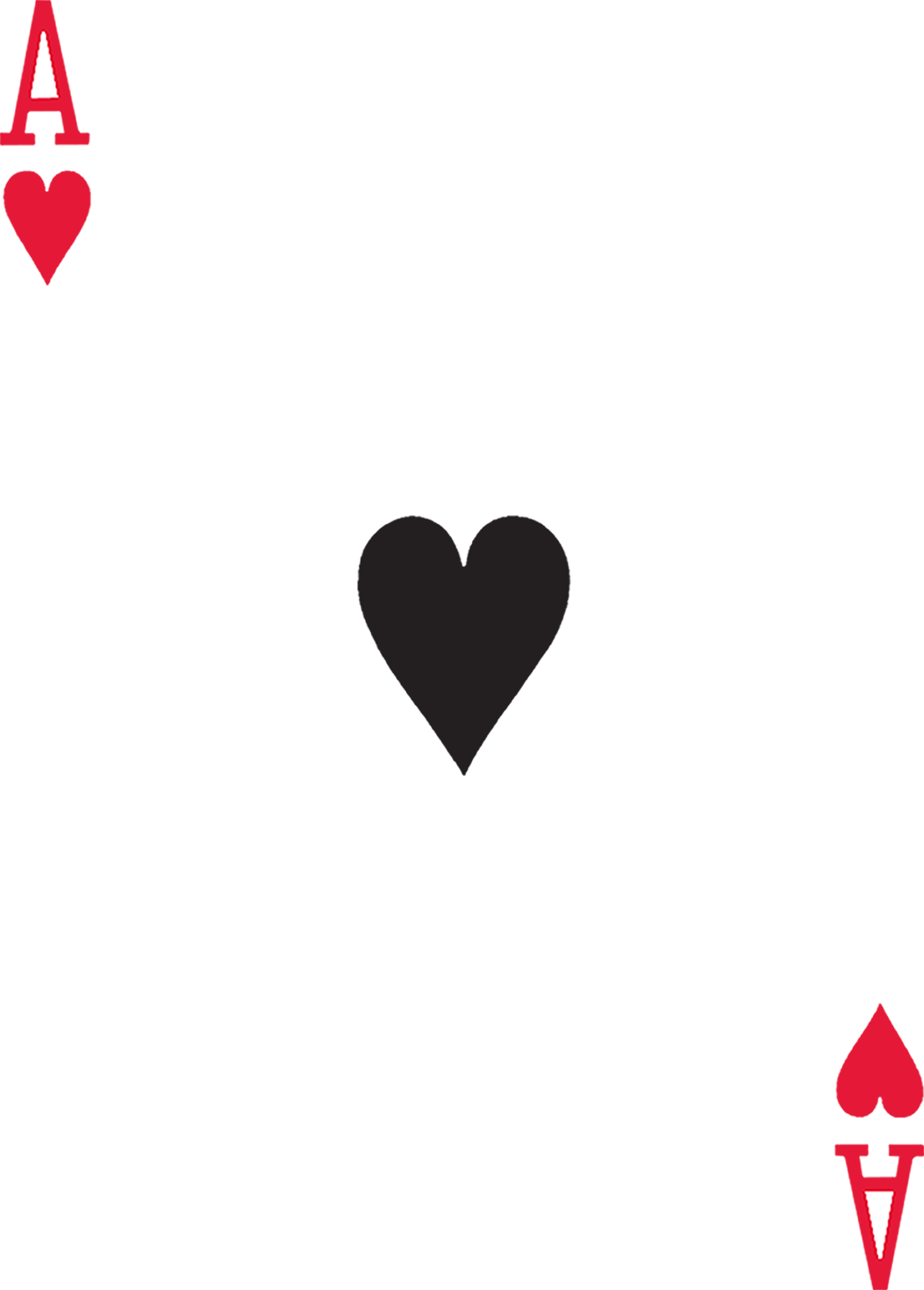 Ace of hearts png. Index wp content uploads
