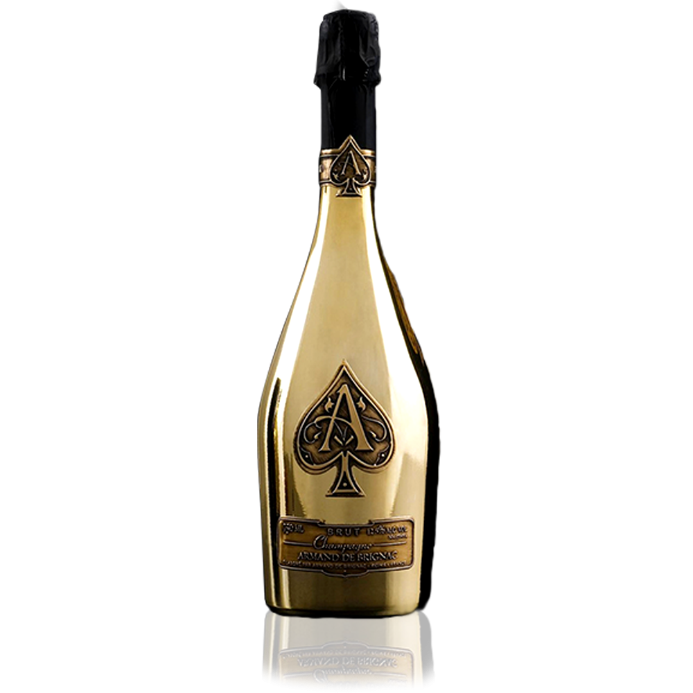 ace of spade bottle png