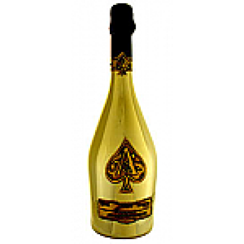 Ace of spades bottle png
