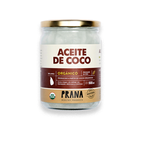 Prana mat as gonzalez. Aceite de coco png graphic royalty free