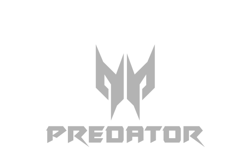 Acer predator logo png. March x
