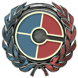 Achievement unlocked you have been banned png. Competitive mode official tf