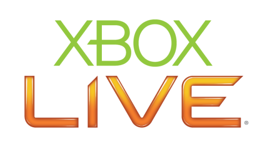 Achievement unlocked you have been banned png. Xbox one online issues