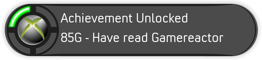 Achievement unlocked you have been banned png. There s a new