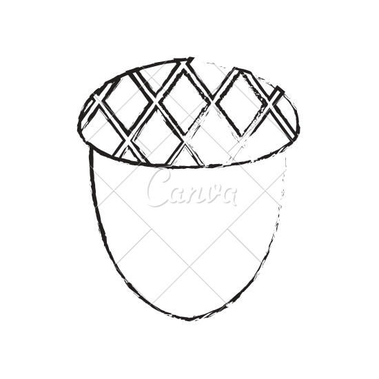 Nuts Drawing Hand Drawn Transparent Clipart Free Download