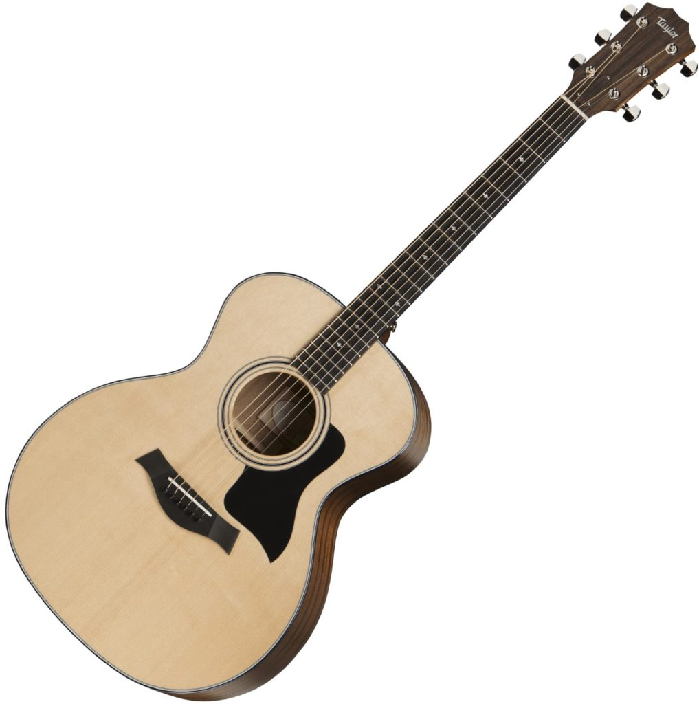 Acoustic clipart. Guitar small of typegoodies