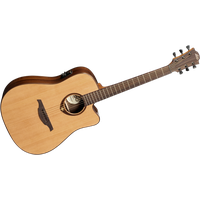 Acoustic clipart. Download guitar free png