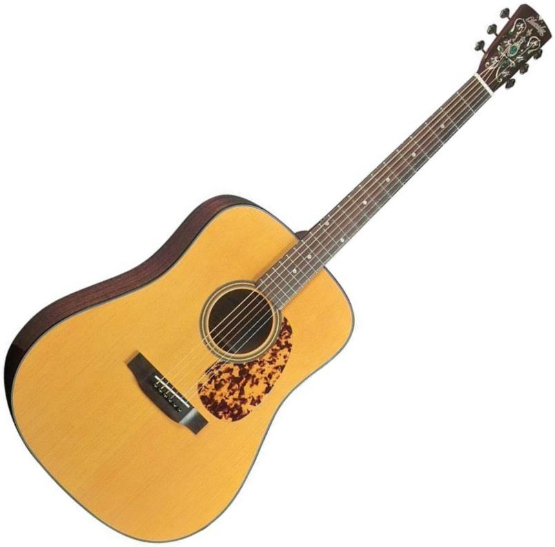 Acoustic clipart blue guitar. The best guitars from