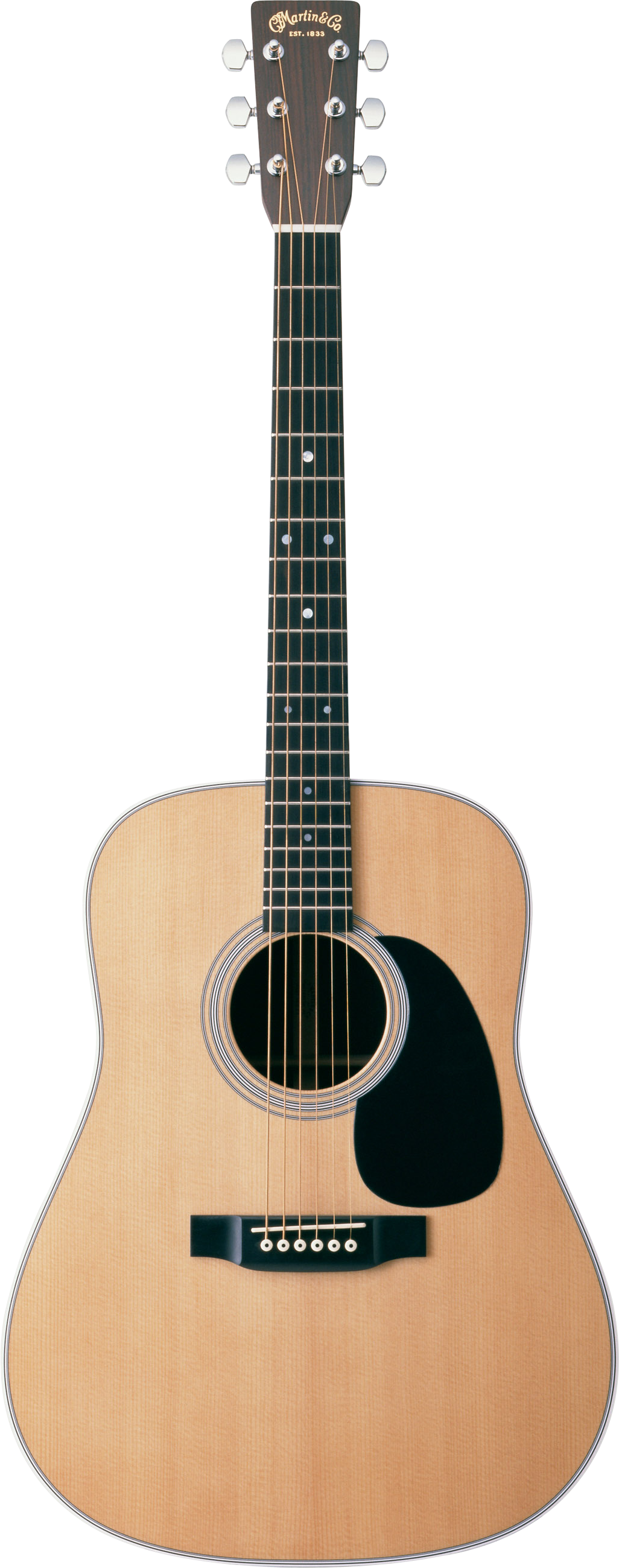 Acoustic guitar png. Images free picture download