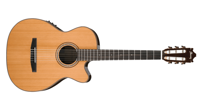 Acoustic guitar png. Classic free images toppng