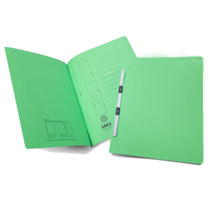 File free download on. Acro clip binder transparent stock
