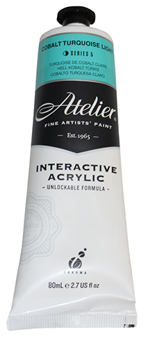 Acrylic paint png. Atelier interactive please like
