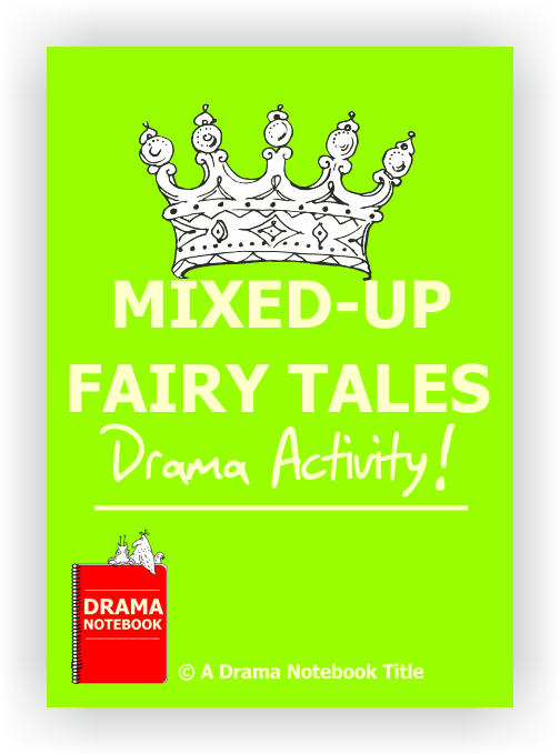 Acting clipart drama subject. Fun printable lists of