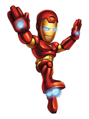 Acting drawing iron man. Pin by russell hunt