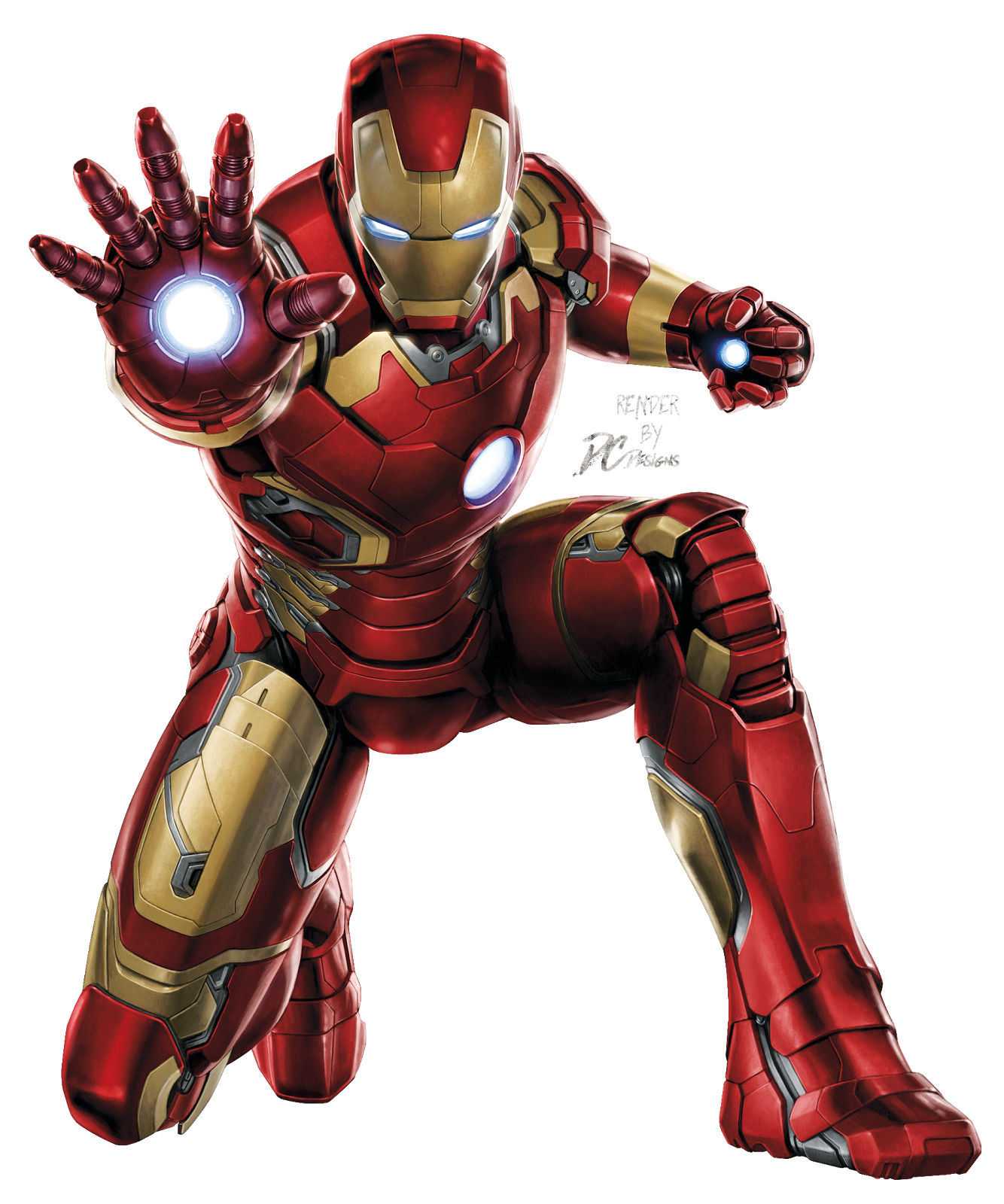 Acting drawing iron man. Your pinterest likes avengers