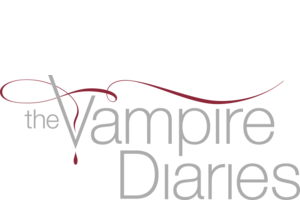 Netflix drawing simple. The vampire diaries