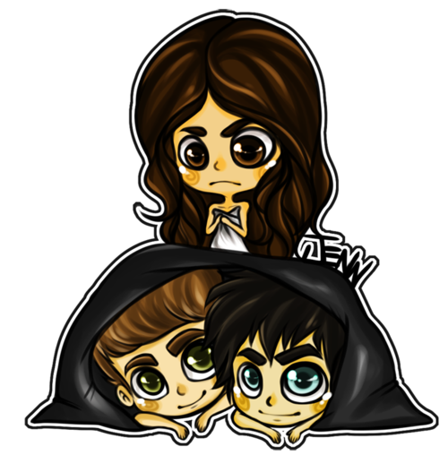 Acting drawing the vampire diaries. Image about cute in