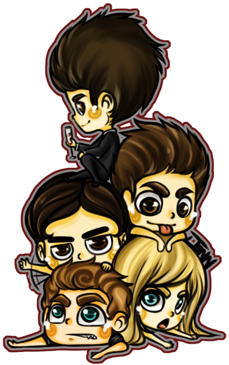 Acting drawing the vampire diaries. Salvatore uploaded by revolution