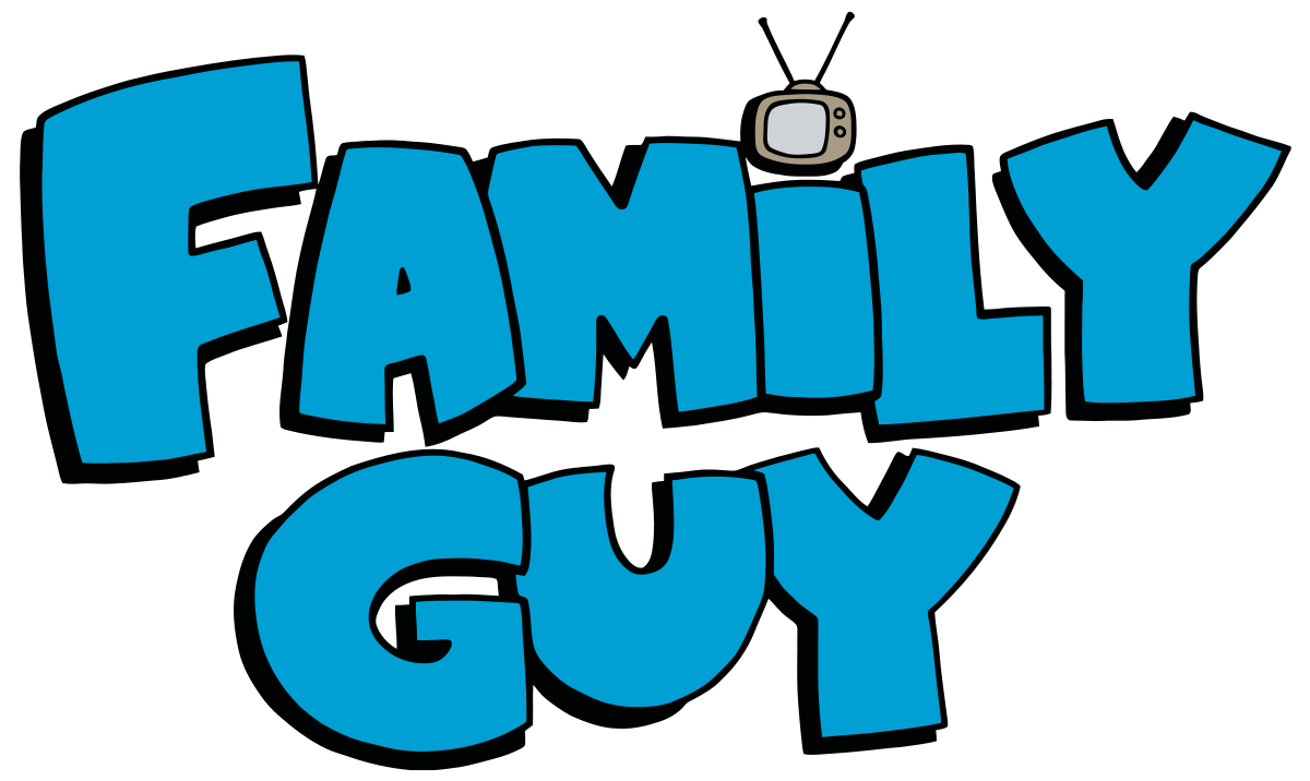 Drawing guys back boy's head. Family guy wikipedia
