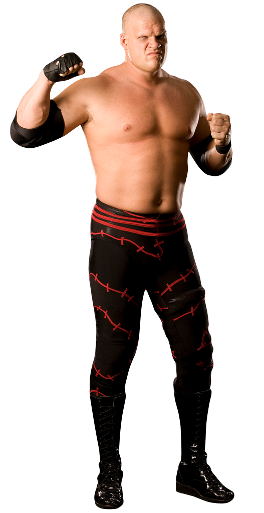 Drawing quizzes wwe wrestlers. Kane superstar awl png