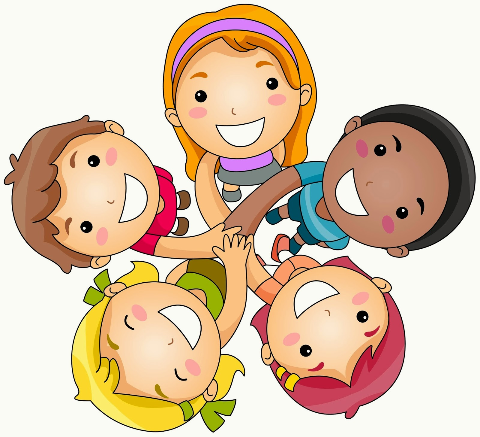 Activities clipart childhood activity. It s a bright