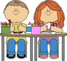 Activities clipart childhood activity. Clubs village learning and
