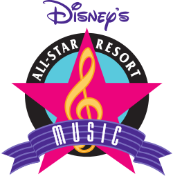 Activities clipart resort. Disney s all star