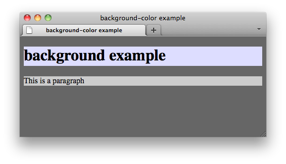 Change color of png css. Adding background for pages