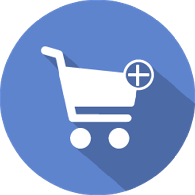 free add to cart buttons png