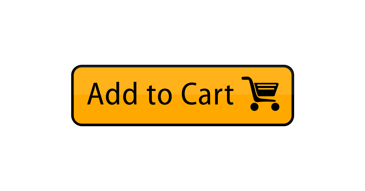 add to cart button png