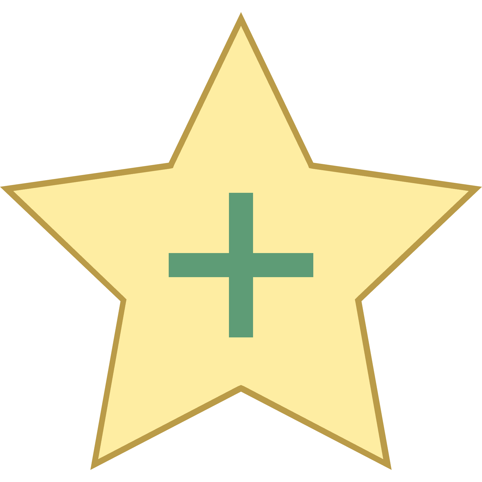 To favorites icon free. Add vector picture transparent download