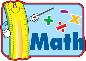 Addition clipart animated math. Rd ms d