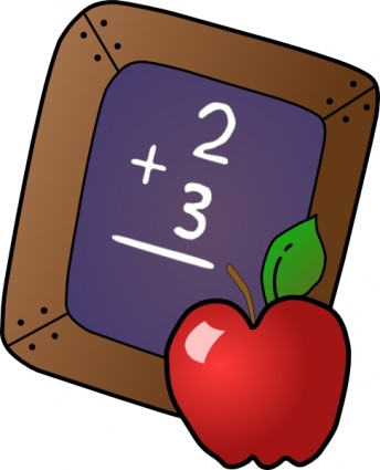 Addition clipart numeracy. Accrington woodnook primary school