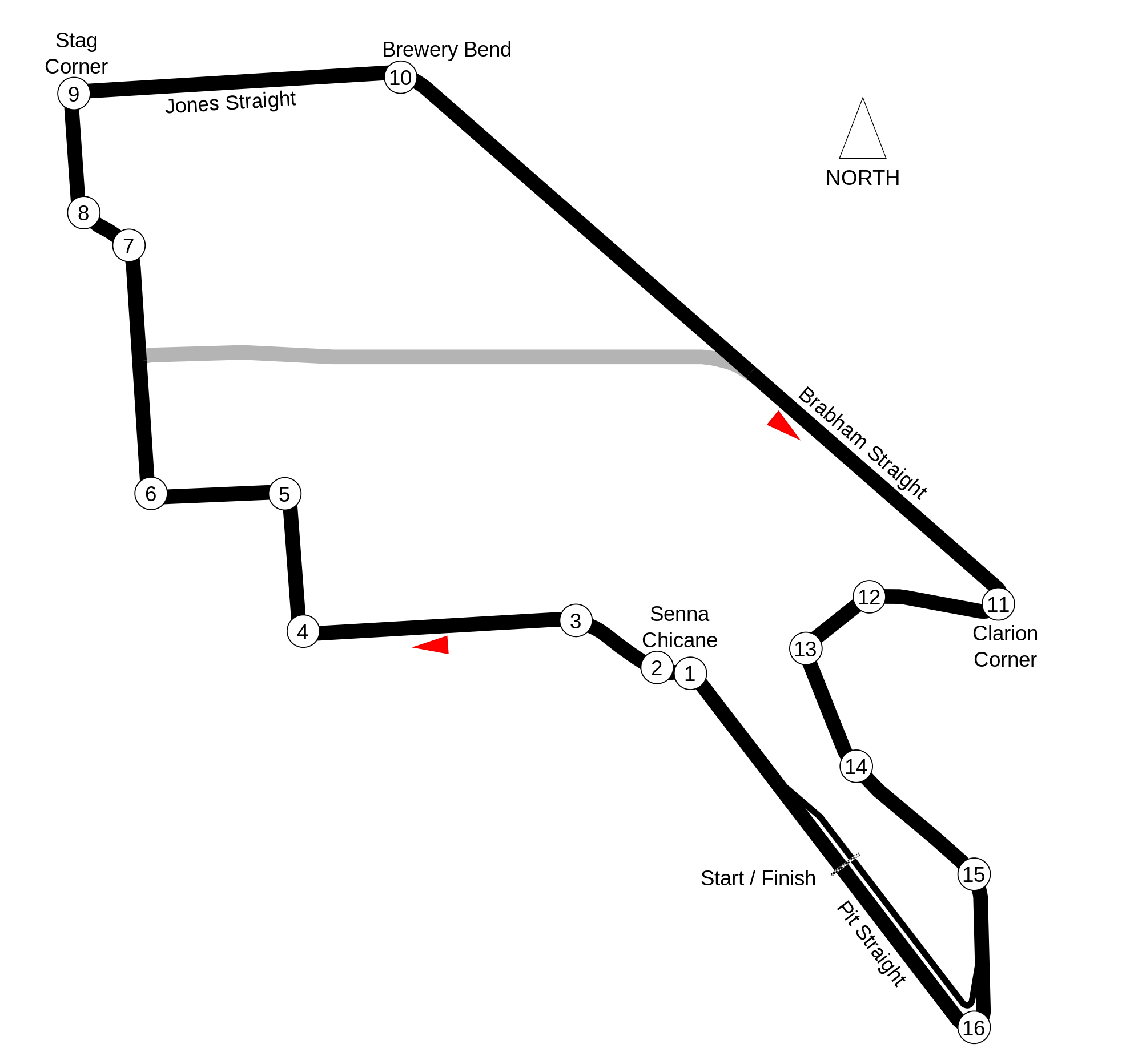 Adelaide street circuit png. File long svg wikimedia