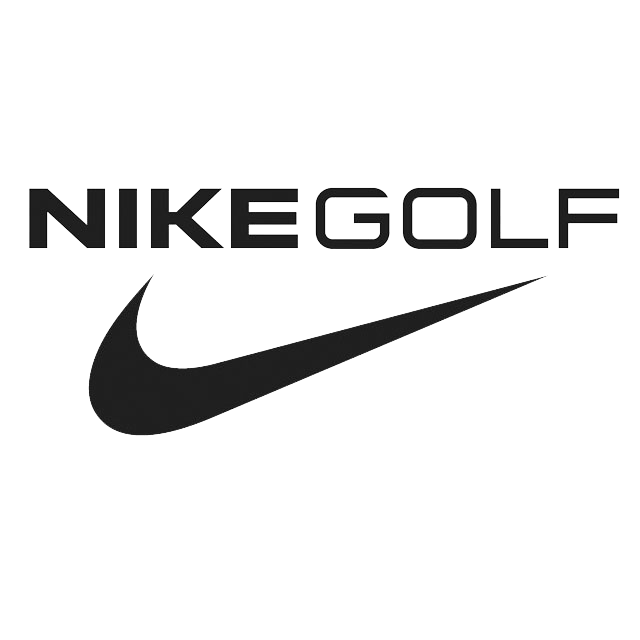 Transparent nike golf, Picture #1237187 transparent nike golf