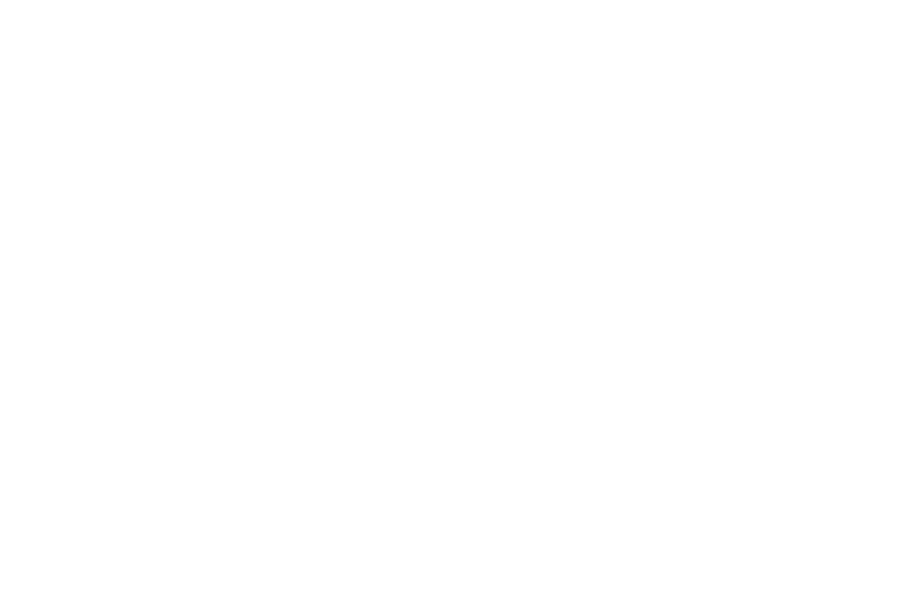 Adidas logo vector png. Wallpaper icon free search