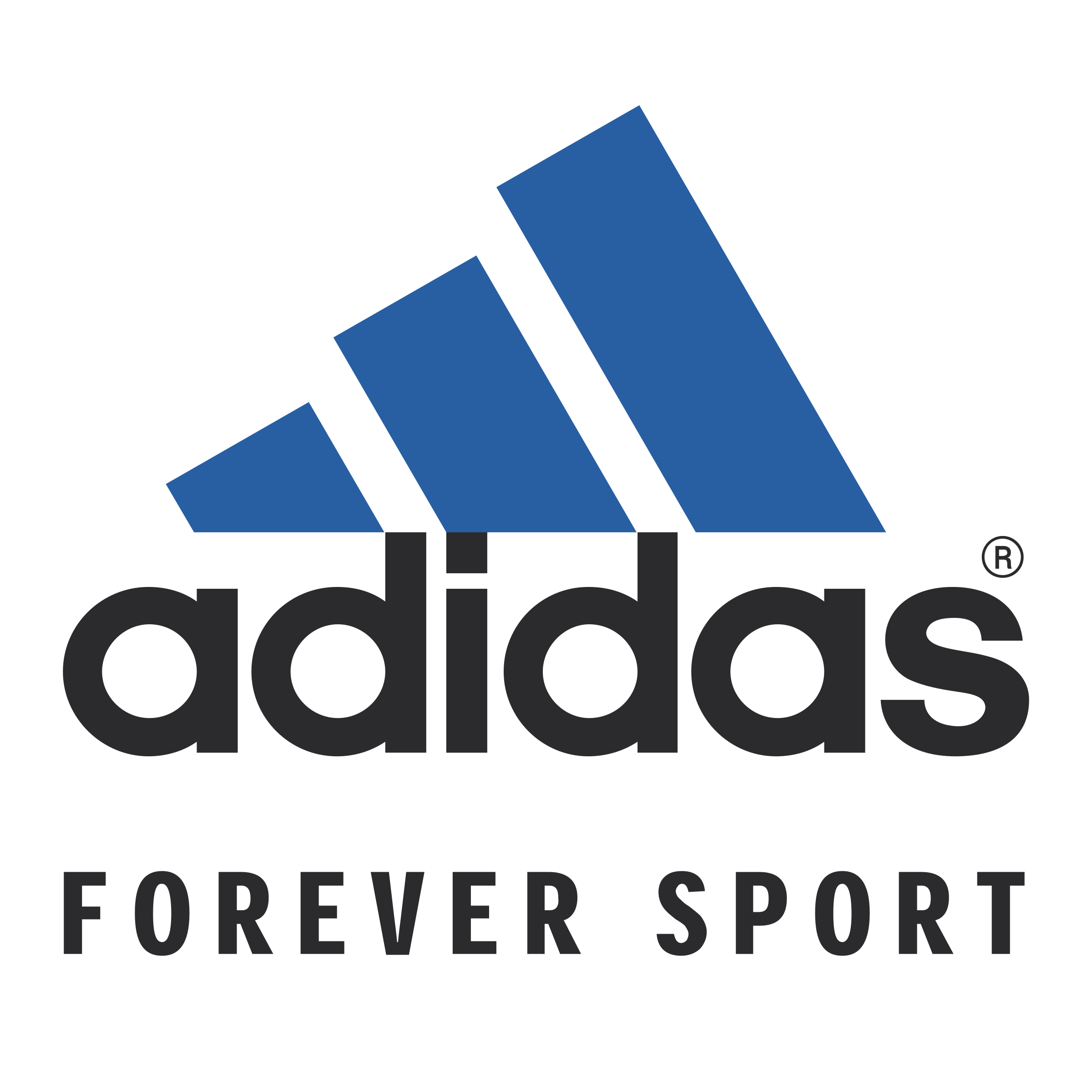 Adidas logo vector png. Transparent svg freebie supply