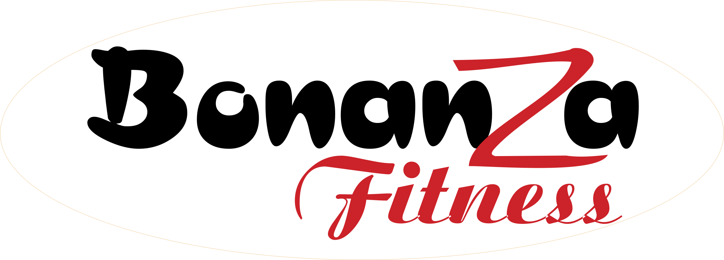 Adidas logo vector png. Fitness with bonanza transparent