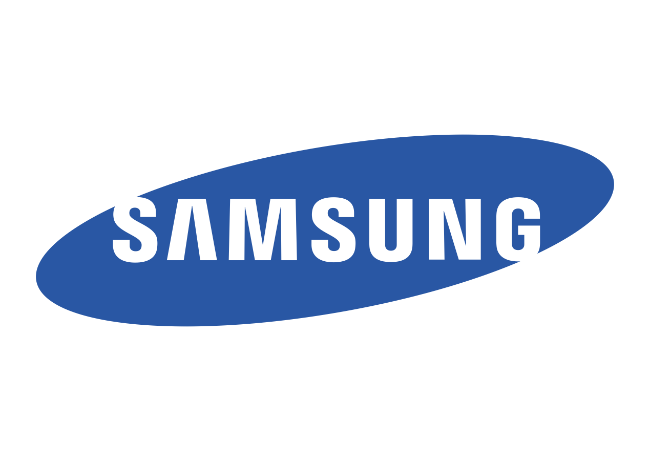 Adidas logo vector png. Free download samsung just