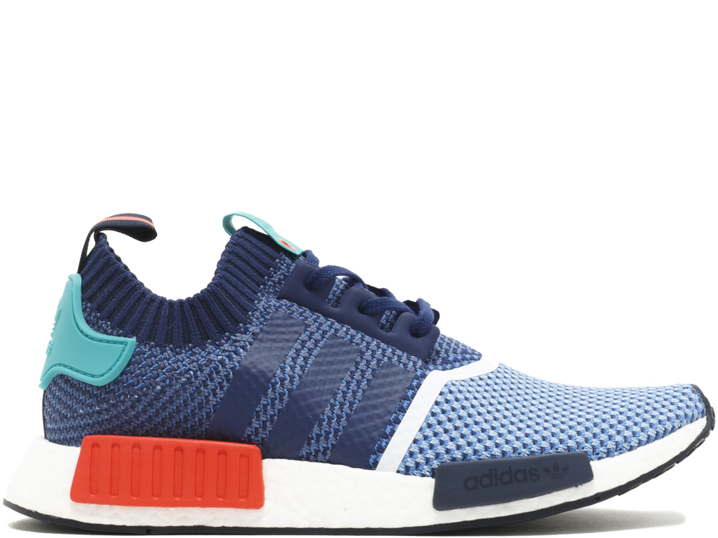 Adidas nmd png. R packer shoes