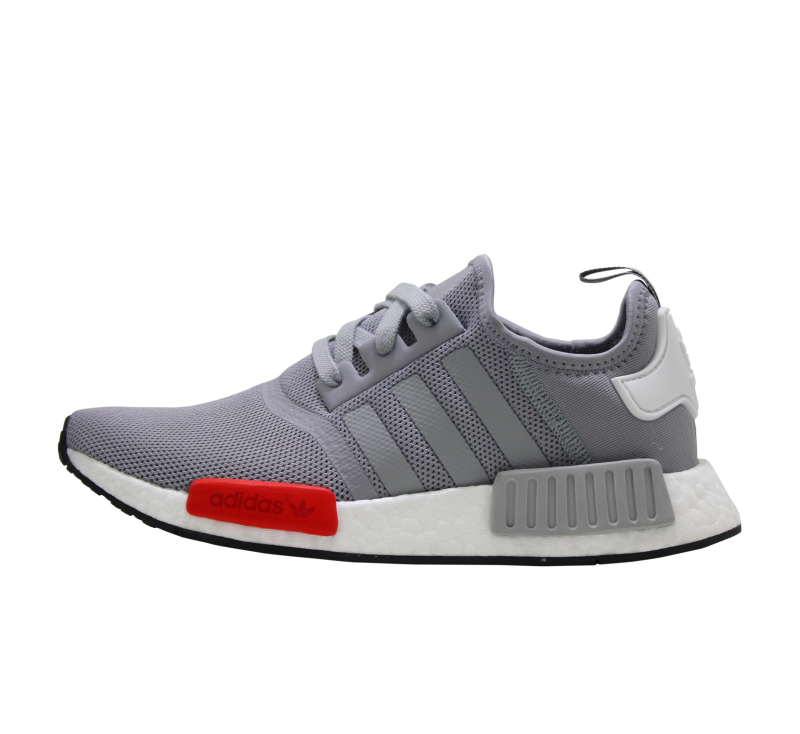 Adidas nmd png. Runner s