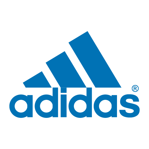 Adidas png logo. In eps vector free