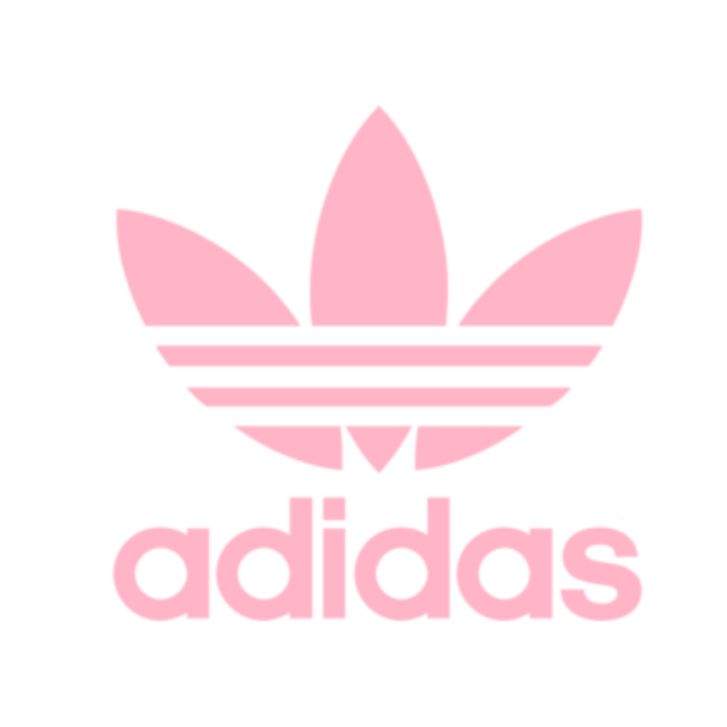Adidas png tumblr. Travel shop picastheaticsteakers